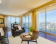 3635 7th Avenue Unit #15H, Mission Hills image