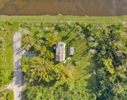 3260 Woodside Ave, Naples image
