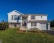 13422 Rhodes Ct, Clear Spring image