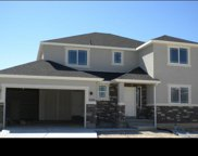 2104 E Weeping Cherry Ln, Eagle Mountain image