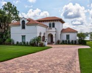 2112 Morningside Drive, Mount Dora image