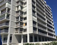 500 N Osceola Avenue Unit 711, Clearwater image