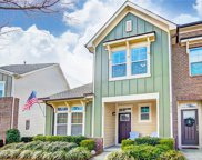 3841  Willow Green Place, Charlotte image