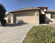 10026 W Hess Street, Tolleson image