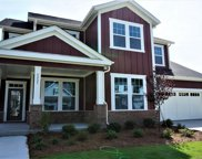 4225 River Otter  Road Unit #157, Lake Wylie image