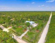 15439 79th Terrace N, Palm Beach Gardens image