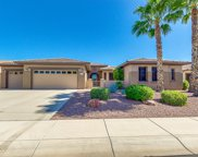 21037 N Carrillo Trail, Surprise image