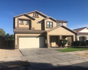 22893 S 215th Street, Queen Creek image