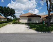 13100 S Mccall Road Unit 184, Port Charlotte image