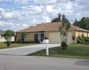 218 Mossrosse ST, Fort Myers image