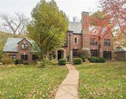 59 Lake Forest  Drive, Richmond Heights image
