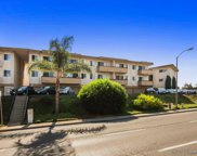 6665 Mission Gorge Rd. Unit #D18, Del Cerro image