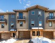 3812 Blackstone Drive Unit 24, Park City image