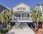 6001-T30 South Kings Hwy., Myrtle Beach image