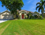 8211 Hunters Glen CIR, North Fort Myers image