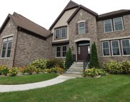 16949 Autumn Bend  Court, Noblesville image