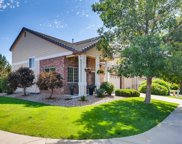2455 East 127th Place, Thornton image