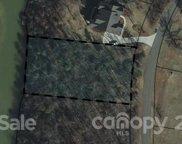 120 Laurel Ridge  Drive Unit #61, Cherryville image