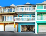 226 N Waccamaw Dr Unit 3, Garden City Beach image