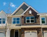 303 Nantallah Trail Unit Lot 67, Mauldin image