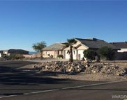 2068 Riverview Drive, Bullhead City image