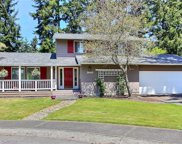 2640 SW 320th Place, Federal Way image