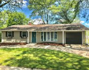 7719 Taney Place, Merrillville image