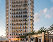 4010 S Ocean Dr Unit #3404, Hollywood image