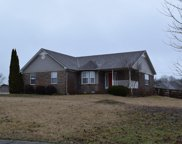 500 Becky Ln, Spring Hill image