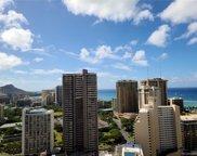 400 Hobron Lane Unit 3509, Honolulu image