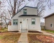 424 Scaneateles  Avenue, W. Hempstead image