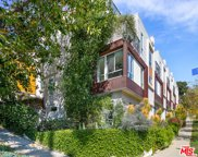 1330     Douglas Street, Los Angeles image