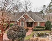 51318 Eastchurch, Chapel Hill image