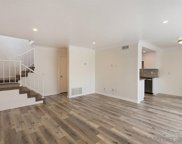 771 Iverson Point Way, Oceanside image