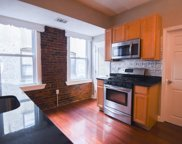 182 Cottage St Unit 301, Boston image