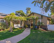 4361 Hermosa Way, Mission Hills image