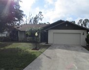 7180 Twin Eagle LN, Fort Myers image