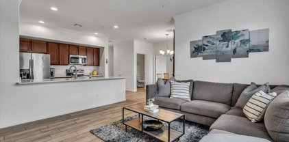 900 S Canal Drive Unit #228, Chandler