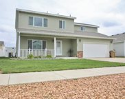 3008 12th St. Nw, Minot image