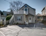 233 235 99th, Stone Harbor image