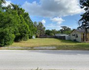 6037 High Street, New Port Richey image