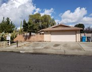 1797 Brookwood Drive, Vacaville image