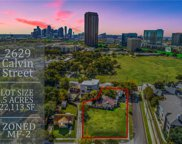 2714 N Carroll Avenue, Dallas image