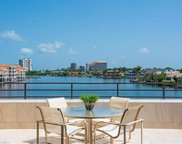4400 Gulf Shore Blvd N Unit 6-604, Naples image