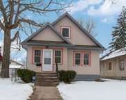 3622 Queen Avenue, Minneapolis image