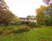 202 Autumn, Upper Mt Bethel Township image