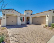 10553 E Lincoln Avenue, Mesa image