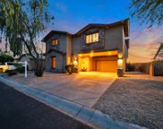 34222 N 45th Place, Cave Creek image