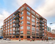 850 West Adams Street Unit 4B, Chicago image