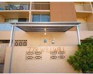 778 Wiliwili Street Unit 402, Honolulu image